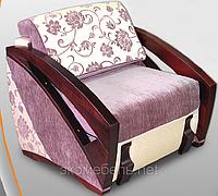 Кресло-кровать РАТА Сателит 38-1