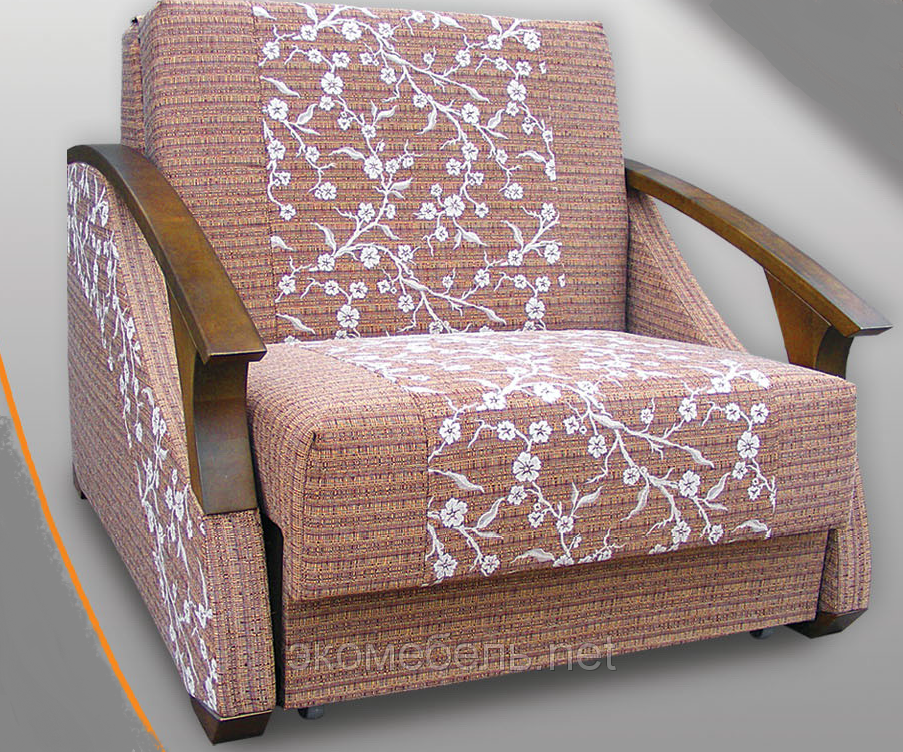 Кресло-кровать РАТА Аризона 14-1