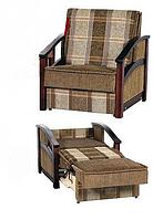 Кресло-кровать РАТА Дакота 14-1