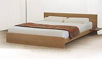 Деревянная кровать Кулу, фото 1