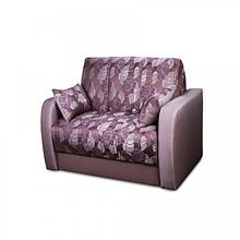 Кресло - кровать Novelty Соло 0.8