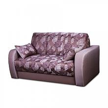 Диван-кровать Novelty  Соло 1,60