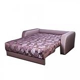Диван-ліжко Novelty Соло 1,60, фото 2