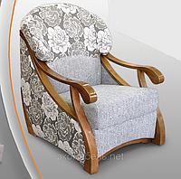 Кресло Рата Оле