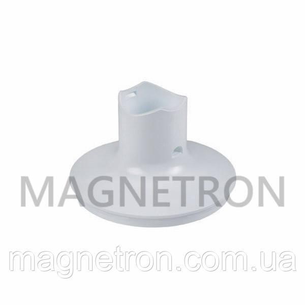 Редуктор для чаши измельчителя 500-1000ml к блендеру Braun 67050135