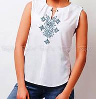 Купити ЖІНОЧИЙ одяг для вишивки (ЗАГОТОВКИ невишиті з нанесеним на ... 32a70d1358197