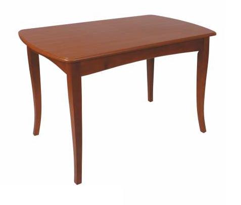 Стол М-мебель Милан розкладной