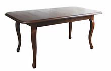 Стол М-мебель Неаполь
