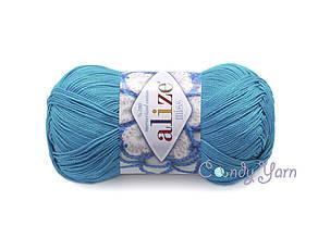Alize Miss Голубой сочи, №016