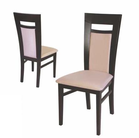 Стул М-мебель Портофино М