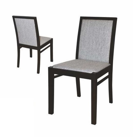 Стул М-мебель Тренд