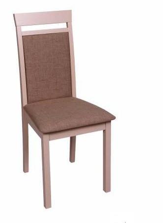 Стул М-мебель Ника 2 Н
