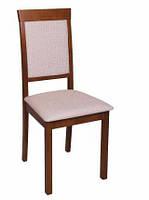 Стул М-мебель Ника 3 Н