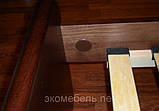 Дерев'яне ліжко Оредеж, фото 6
