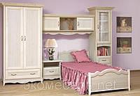 Детская спальня Селина
