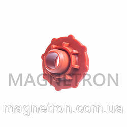 Прокладка клапана пара для утюгов Philips 423901557350