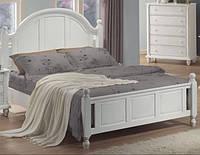 Деревянная кровать Сентпол 160