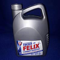 Тосол Феликс FELIX A-40 3кг 6523p