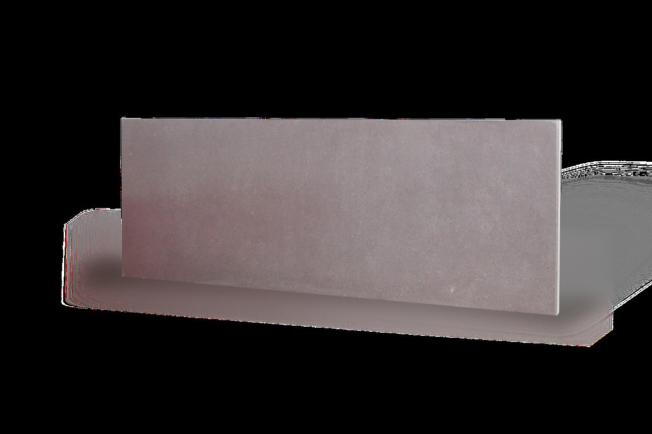 Камін S бузковий 889FPL9ShL713