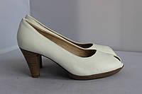 Женские туфли Tamaris, фото 1