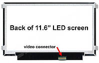 Экран (матрица) для Lenovo IDEAPAD 120S-11IAP