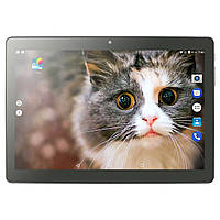 "☎Супер предложение! Планшет 10.1"" LESKO Max 2/32GB 2 Sim GPS Android 7 + планшет lcd writing tablet в ПОДАРОК!"