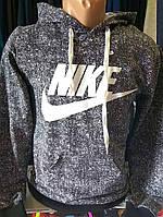 Реглан подростковый, фото 1