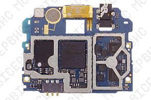 Lenovo A1000m системная плата swap
