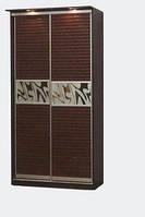Шкаф-купе Зета 1Ск 1,2, фото 1
