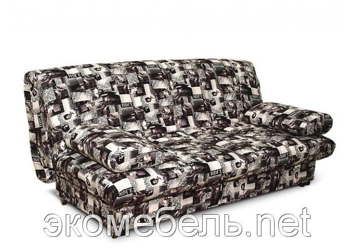 Диван- кровать Divanoff Аккордеон 180