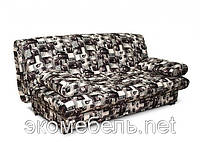 Диван- кровать Divanoff Аккордеон 180, фото 1