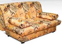 Диван- кровать Divanoff Аккордеон 160, фото 1