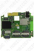 Lenovo S820 системная плата swap (8GB) rev B29A467L