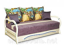 Диван- кровать Divanoff Венеция 140