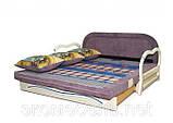 Диван- кровать Divanoff Венеция 140, фото 2