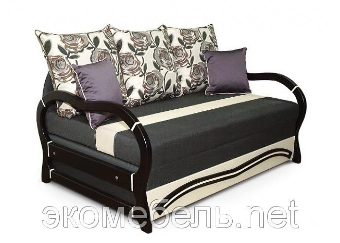 Диван- кровать Divanoff Венеция 160