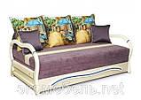 Диван- кровать Divanoff Венеция 160, фото 2