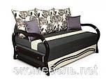 Диван - ліжко Divanoff Венеція 180, фото 3