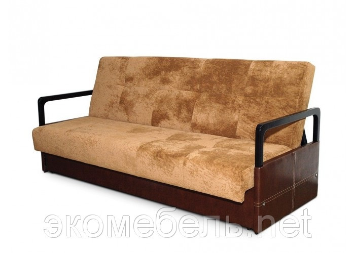 Диван- кровать Divanoff Гаванна 2