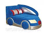 Диван- кровать Divanoff Драйв, фото 3