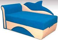 Диван- кровать Divanoff Дельфин