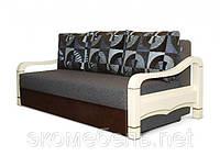 Диван- кровать Divanoff Неаполь, фото 1