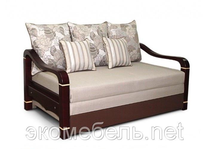 Диван- кровать Divanoff Парма 160