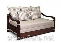 Диван- кровать Divanoff Парма 160, фото 1