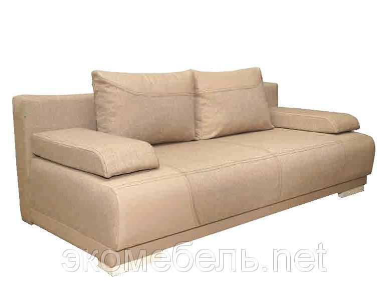 Диван- кровать Divanoff Катания