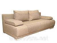 Диван- кровать Divanoff Катания, фото 1