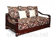 Диван- кровать Divanoff Парма 140,160,180