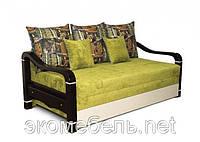 Диван- кровать Divanoff Парма 180, фото 1