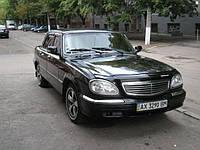 ГАЗ 31105 Волга