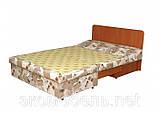 Диван - ліжко Divanoff Хіт 120, фото 6